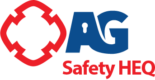 AG Safety Health Environment Quality S.A.C.